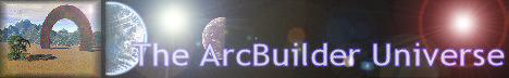 ArcBuilder Universe