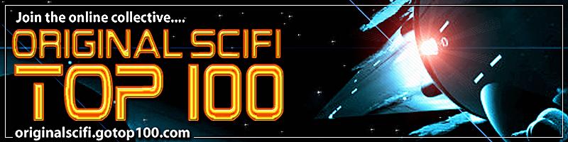 Original SF 100