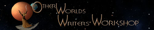Other Worlds Writers Workshop